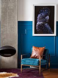blue livingroom 75 trendy blue living room design ideas pictures of blue living