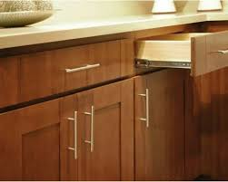 100 bamboo kitchen cabinets exterior elegant two tone