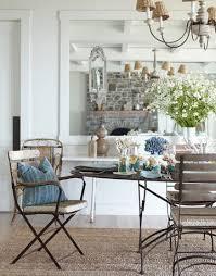 Anthropologie Dining Room Anthropologie Abate Slatted Mirror Design Ideas