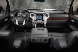 toyota tundra trd pro interior interior design for home remodeling