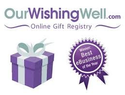 online gift registries 57 best images about gift registry on personalized