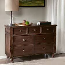 Cheap Bedroom Dressers For Sale Cheap Discount Bedroom Dressers For Sale Designer Living