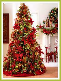 2012 best tree ideas ilovesbd south