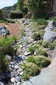 Landscape Design Pictures by Best 10 Landscaping Costs Ideas On Pinterest Garden Design
