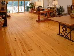 prefinished pine solid wood flooring southern wood floors