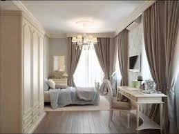 Bedroom Curtain Ideas Bedroom Drapes And Curtain Ideas YouTube - Bedroom curtain ideas