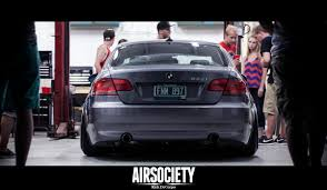 vip bmw will power will fisher u0027s bmw e92 335i airsociety