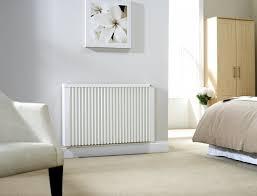 Small Bedroom Heater Most Efficient Space Heater Lasko Ceramic Vornado 1500watt Mvh