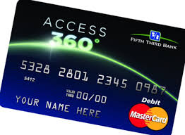 bank prepaid cards is liquid a prepaid card forexreview tk