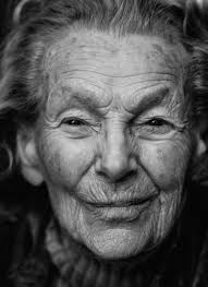 Bed Head Meaning What A 107 Year Old Poet Can Teach You About Mindfulness