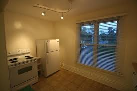 1 Bedroom Apartments Shadyside Pittsburgh Luxury Apartments U0026 Executive Home Rental Information