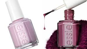 essie u0027s gel couture line features a brand new bottle u2014 see the