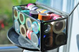 Washi Tape What Is It Why Washi Tape Will Change Your Crafting Life