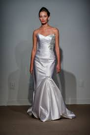 clearance wedding dresses wedding ideas stella york bridal gowns splendid clearance