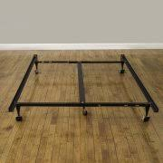 Metal Bed Frame California King California King Bed Frames