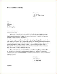 awesome cover letter examples for nursing students ideas podhelp