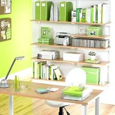Desk Organize Organize Your Office Desk 6 Ways To Home Or Creative Space Ls