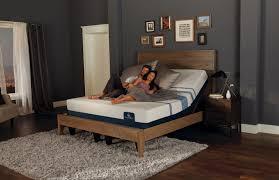 Serta Icomfort Bed Frame Gotomattress Sterns Foster Simmons Tempur Pedic Sealy