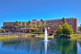 Comfort Suites Maingate East Kissimmee Fl Comfort Inn Maingate Orlando Fl Booking Com