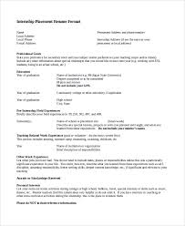 How To Name A Resume Professional Application Letter Editor For Hire Au Ap English Lang