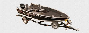 competitor 165 tiller irwin marine