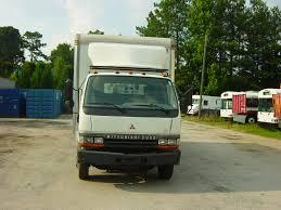 mitsubishi truck 2000 goodwin u0027s truck u0026 equipment