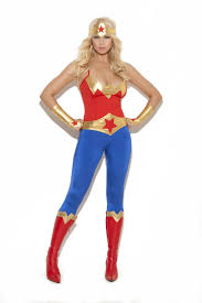 party city halloween costume ideas 12 best ac supers images on pinterest costumes halloween ideas