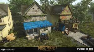 Three Story Houses by Top 10 Best Loot Locations In Miscreated Utoptens
