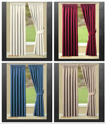 Drapes Discount Drapes Decorlinen Com