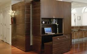 home office design houston office office photos great home offices ideas for office design