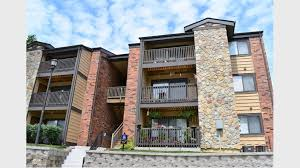 1 Bedroom Apartments In St Louis Mo Canyon Creek Apartments For Rent In Saint Louis Mo Forrent Com