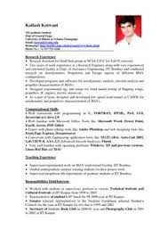 Sample Resume Application by Examples Of Application Letter For Job Vacancy Examples Of