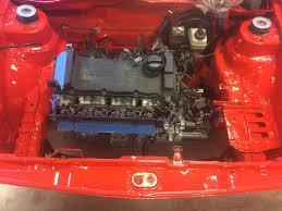 mk1 vr6 bolt in conversion kit u2013 s u0026p automotive