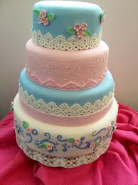 59 best cakes images on pinterest birthday cakes boston and