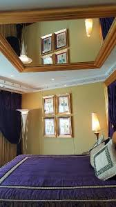 bedroom ceiling mirror bed with ceiling mirror picture of burj al arab jumeirah dubai