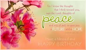 christian birthday cards christian birthday wishes for happy birthday wishes