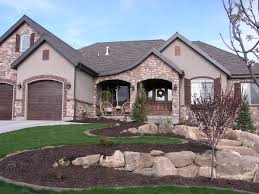 1 story homes baby nursery 2 story brick homes 2 story brick homes for sale 2