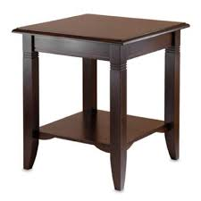 small decorative end tables small decorative tables my web value