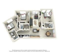 1 bedroom apartments in atlanta ga 1 bedroom apartments in atlanta ga view 1 bedroom furnished