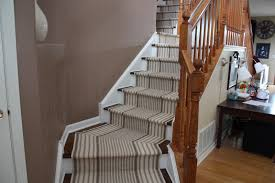 Replacing Carpet With Laminate Flooring Beautify Your Stairs With Unique Carpet Stair Treads Carpet
