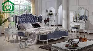 Cheap Oak Bedroom Furniture by Wood King Size Bed Wood King Size Bed Suppliers And Manufacturers