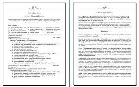 resume biography sample inspiration dental assistant biography