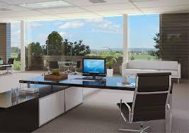 executive office executive office by idontwanna on deviantart
