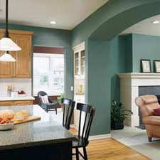 best paint color for living room caruba info