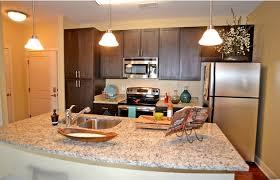 cheap one bedroom apartments in norfolk va 1 bedroom apartments norfolk va playmaxlgc com