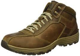 cheap caterpillar boots shoes caterpillar men u0027s formation boots