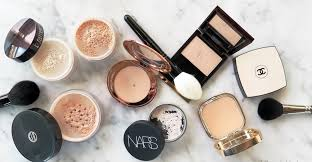 hyperpigmentation acne e skin pact powders for oily best makeup best mineral