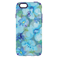 iphone 6s target black friday iphone cases target