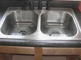 100 homemade drano kitchen sink what to do when the kitchen