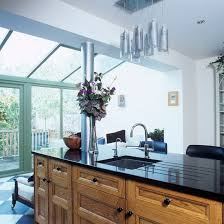 kitchen conservatory ideas 28 best property images on conservatory ideas kitchen